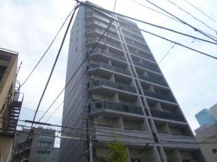 東京都台東区寿3丁目の賃貸マンション