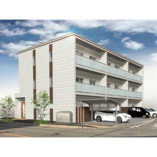 愛知県名古屋市瑞穂区汐路町2丁目の賃貸マンション
