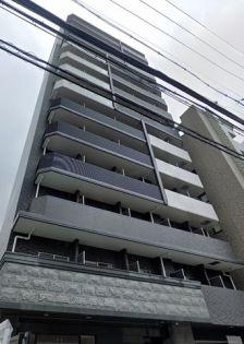 プレサンスTHE MOTOYAMA[11階]