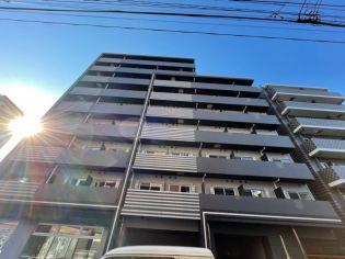 アジールコート両国北斎通 6階の賃貸【東京都 / 墨田区】
