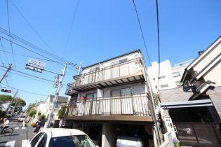 コーポラスN 1階の賃貸【東京都 / 杉並区】