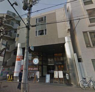 カーメル北野 3階の賃貸【京都府 / 京都市北区】