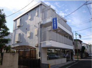 シューレ小金井 2階の賃貸【東京都 / 小金井市】