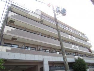 愛知県名古屋市中村区大秋町3丁目の賃貸マンション