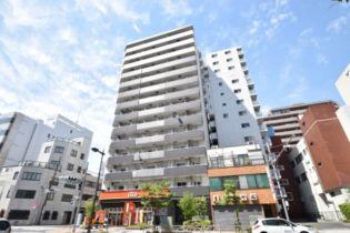 ランドステージ両国 6階の賃貸【東京都 / 墨田区】