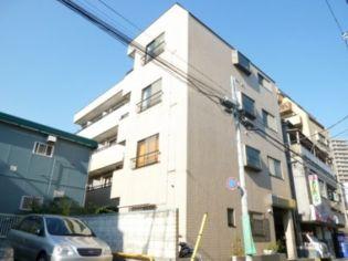 カサヴェージャ 2階の賃貸【東京都 / 江戸川区】