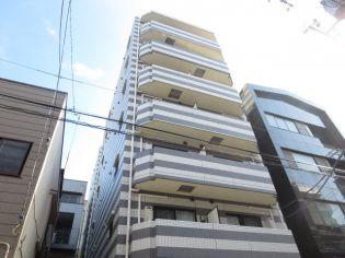 AZEST本所吾妻橋 2階の賃貸【東京都 / 墨田区】