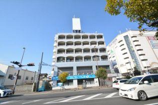 ロイヤルハイツつかしん 4階の賃貸【兵庫県 / 尼崎市】