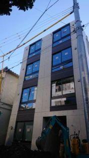 m-station 4階の賃貸【東京都 / 墨田区】