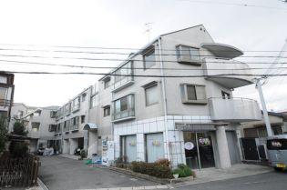 グローバル伊丹 2階の賃貸【兵庫県 / 伊丹市】