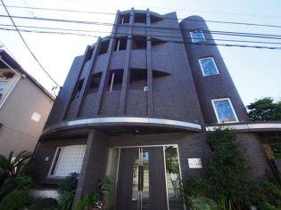CORE STAGE(コアステージ) 3階の賃貸【東京都 / 杉並区】