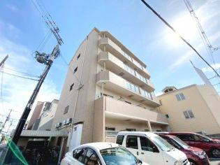 クオリア壱番館 1階の賃貸【兵庫県 / 尼崎市】