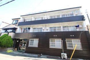 TNG塚本マンション 3階の賃貸【大阪府 / 大阪市淀川区】