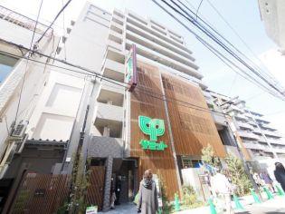 コンフォリア西荻窪[6階]