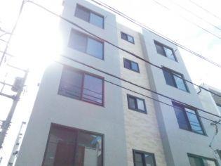 東京都江東区永代1丁目の賃貸マンション