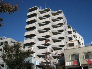 K24ビル(ケイツーフォービル) 3階の賃貸【大阪府 / 高槻市】