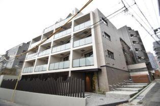 恵比寿YKマンション[1階]
