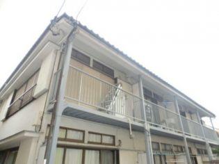 ホワイトコーポ 1階の賃貸【東京都 / 武蔵野市】