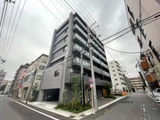 イアース本所吾妻橋 6階の賃貸【東京都 / 墨田区】