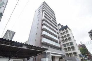 愛知県名古屋市中区千代田3丁目の賃貸マンション