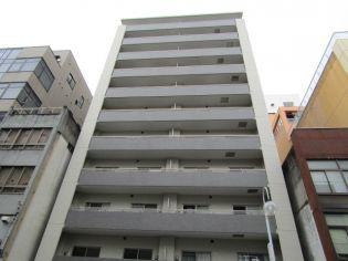 カゾーネアッソ 2階の賃貸【愛知県 / 名古屋市中区】