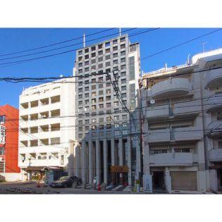 アークピュアモリロン 10階の賃貸【愛知県 / 名古屋市中区】