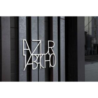AZUR YABACHO 2階の賃貸【愛知県 / 名古屋市中区】