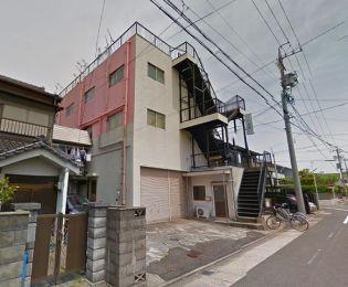 愛知県名古屋市南区曽池町1丁目の賃貸マンション