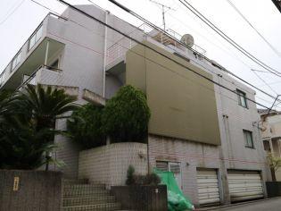 モアクレスト 1階の賃貸【東京都 / 世田谷区】