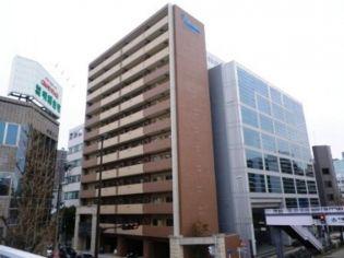愛知県名古屋市千種区今池4丁目の賃貸マンション