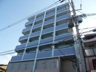 第二ハートビル 5階の賃貸【大阪府 / 枚方市】