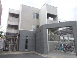 グレイス正雀 2階の賃貸【大阪府 / 摂津市】