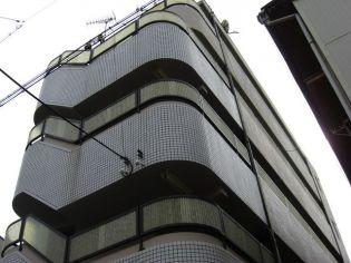 愛知県名古屋市中区正木4丁目の賃貸マンション