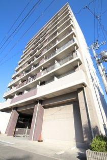 大阪府堺市堺区出島海岸通1丁の賃貸マンション