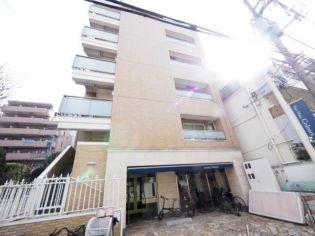 yamadaエスぺランス 4階の賃貸【東京都 / 武蔵野市】