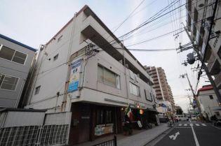 恭西ビル 3階の賃貸【兵庫県 / 伊丹市】