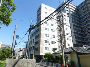 大阪府堺市堺区戎之町西1丁の賃貸マンション