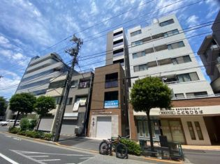 ALIKA曳舟 8階の賃貸【東京都 / 墨田区】