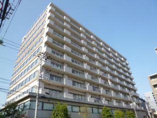 マンションプレール 6階の賃貸【東京都 / 江東区】