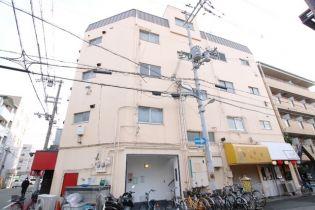 光洋マンション 4階の賃貸【大阪府 / 大阪市淀川区】