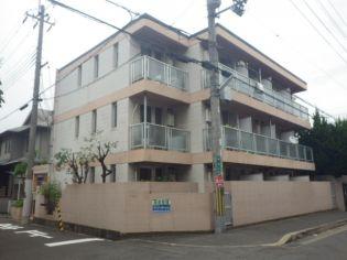 スペースコート 1階の賃貸【大阪府 / 高槻市】
