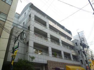 エストゥディオ甲子園口 5階の賃貸【兵庫県 / 西宮市】