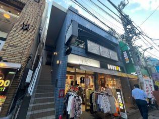 東京都調布市仙川町1丁目の賃貸マンション