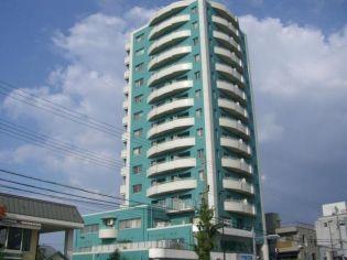 インターフェルティR2甲子園 3階の賃貸【兵庫県 / 西宮市】