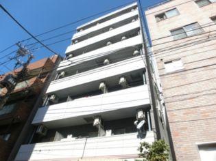 レガスタ両国 6階の賃貸【東京都 / 墨田区】
