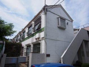 プラザドゥエピカ 2階の賃貸【東京都 / 練馬区】