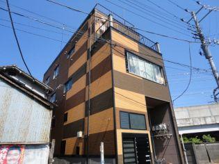 グエルパーク 1階の賃貸【東京都 / 墨田区】