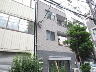 美ら曳舟 2階の賃貸【東京都 / 墨田区】