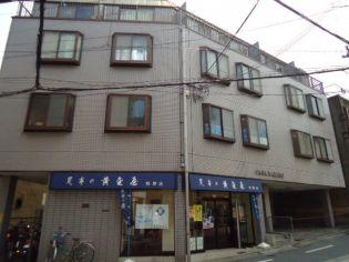 CASA MAKINO 3階の賃貸【大阪府 / 枚方市】