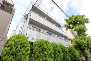 ヴェルデ吉祥寺 3階の賃貸【東京都 / 武蔵野市】
